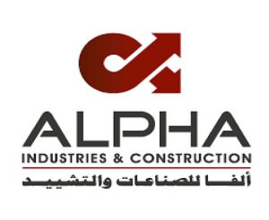 alapha const