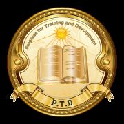 Prograss-logo2
